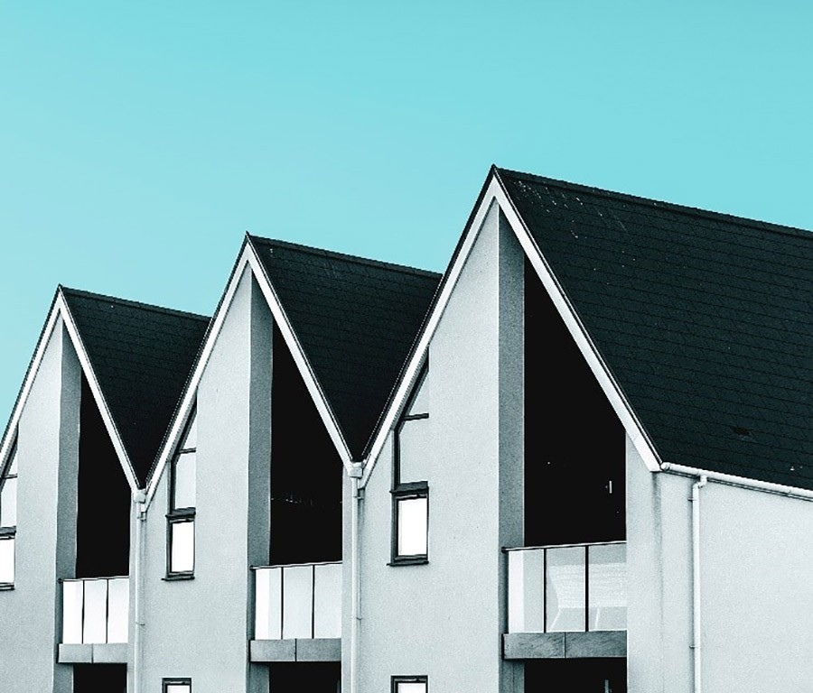 Jak wygląda wynajem mieszkania przez agencję nieruchomości?