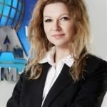 Agnieszka Paradiuk
