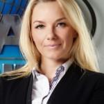 Katarzyna Kacprzyk