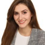 Joanna Rakiej