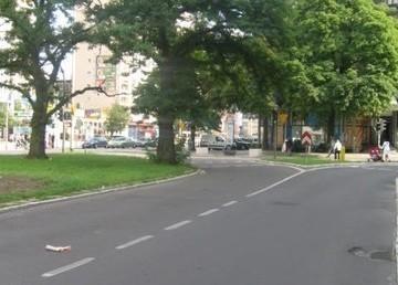 Nieruchomości wynajem, Szczecin
