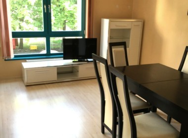 Apartament do wynajęcia, 2 pok. w pełni wyposażone