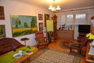 Mieszkania sprzedaż, Szczecin ul. Franciszka Kleeberga