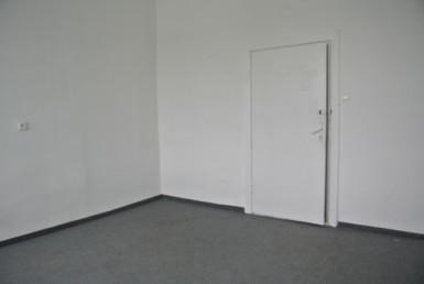 Pomieszczenie biurowe, Śródmieście, pow. 33,35 m2.