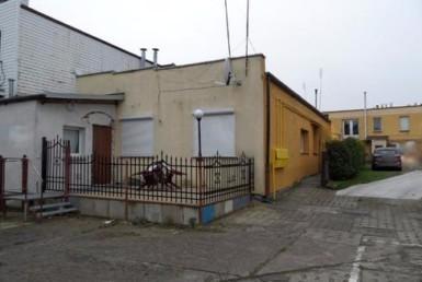 Inwestycja - 8 mieszkań na wynajem Bezrzecze