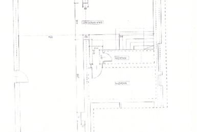 Lokal z dużymi witrynami w Centrum  157,56 mkw