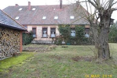 Domy sprzedaż, Węgornik