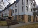 Lokal  biurowo_handlowy atrakcyjna lokalizacja