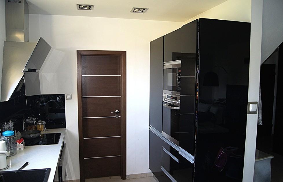 BEZRZECZE 5 pokojowy apartament