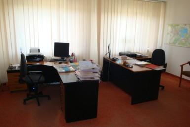 pokoje biurowe na wynajem 130m2