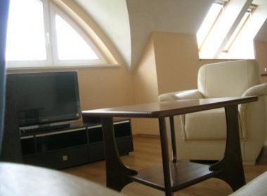 Mieszkanie 3 pok. 70 m2 Stare Miasto