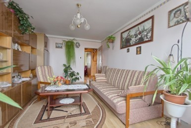 Mieszkania sprzedaż, Smoleń
