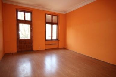 Duże mieszkanie do remontu SUPER lokalizacja!!