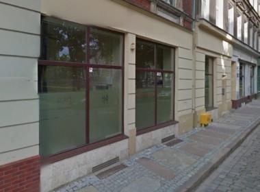 Nieruchomości sprzedaż, Szczecin ul. Mariacka