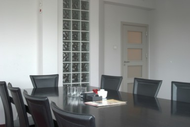 Prestiżowy lokal biurowy w centrum Szczecina