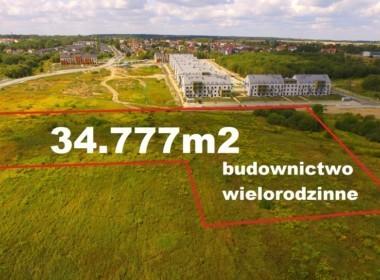 Budownictwo Wielorodzinne 230zł/m2 brutto