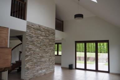 Przestronny i luksusowy dom na sprzedaż