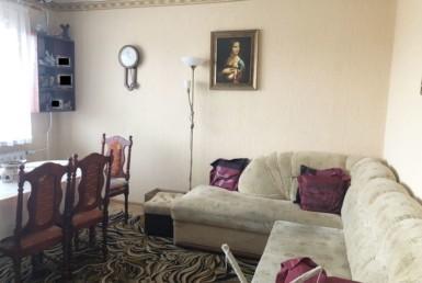 Mieszkania sprzedaż, Police ul. Ludwika Zamenhofa