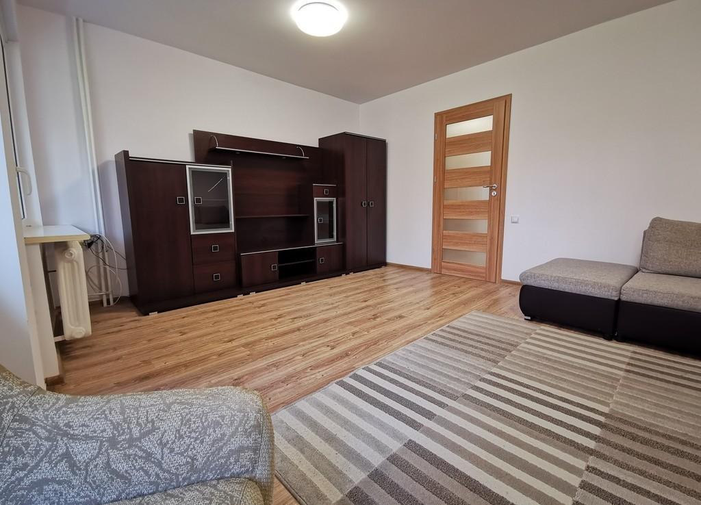 Pomorzany 2 pokoje + piwnica.