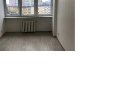 Pomieszczenie biurowe na wynajem od 10 do 30 m2.