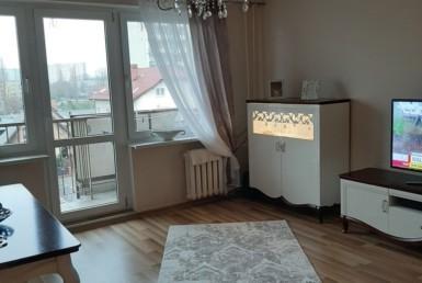 Piękne mieszkanie 3 pokojowe osiedle Słoneczne