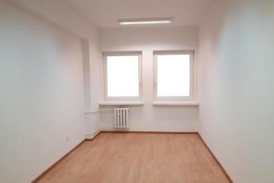Wynajem - biuro 30 m2, Pomorzany