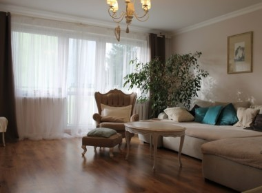 Mieszkania sprzedaż, Szczecin ul. Tarpanowa