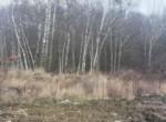 Działka na Warszewie