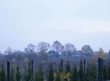 Warszewo działka 683 m2 , cena 320 000 zł