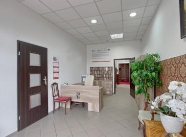 Nieruchomości sprzedaż, Szczecin