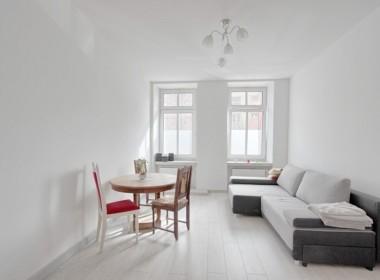 Mieszkania sprzedaż, Szczecin ul. Emilii Plater