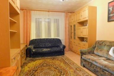 3 pokoje - Skolwin - Spółdzielcze własnościowe