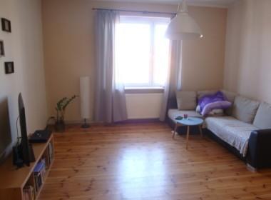2 pokoje na Pogodnie na sprzedaż 38,55 m2 260000