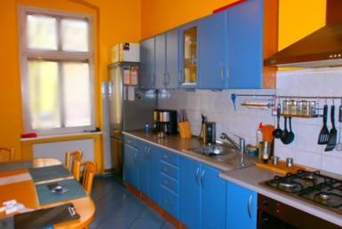 Mieszkania sprzedaż, Szczecin al. Wyzwolenia