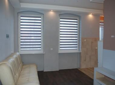 Mieszkania sprzedaż, Szczecin ul. Monterska