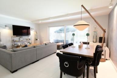Bezrzecze na sprzedaż piękny luksusowy dom 227m2