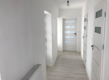 Dom bliźniaczy w Wielgowie na sprzedaż 140m2