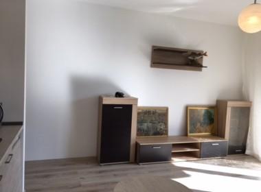 Eleganckie mieszkanie -nowe, umeblowane 1400+215