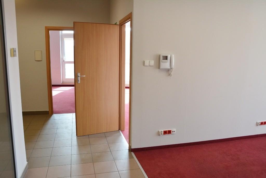 Lokal biurowy 200m2 Centrum obok Deptaku Bogusława