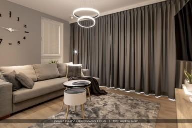 Luksusowy apartament, 2 garaże, komórka lokatorska
