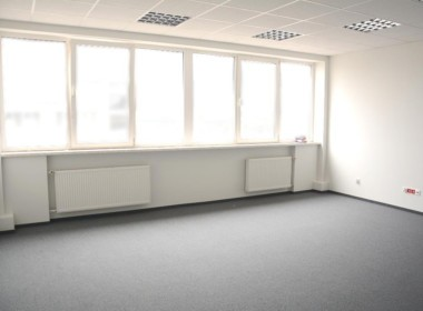 Wynajem pow. biurowa 51 m2 - okolice ul. Gdańskiej