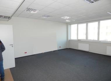 Wynajem pow.37m2 - biuro - okolice ul. Gdańskiej