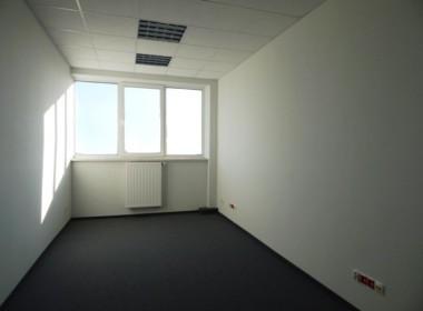 Wynajem - biuro, 17m2, okolice ul. Gdańskiej