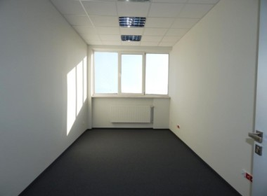 Wynajem - biuro, 34m2, okolice ul. Gdańskiej