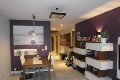 Komfortowe 4 pokojowe mieszkanie na Os. Słoneczne!