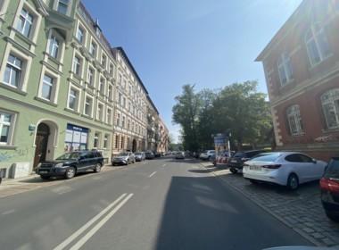 Lokal z Najemca- produkt inwestycyjny