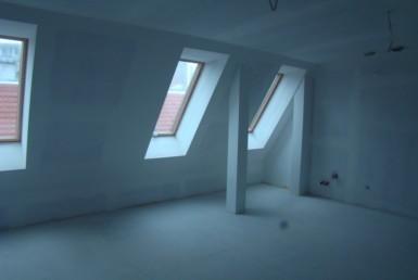 Jasne Błonia 2 pokoje 43,64 m2 227 tys