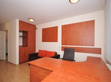 Tanie biuro w centrum Szczecina dla Twojej Firmy !