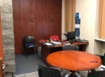 Lokal biurowy na kancelarię,gabinety 105m2 Centrum