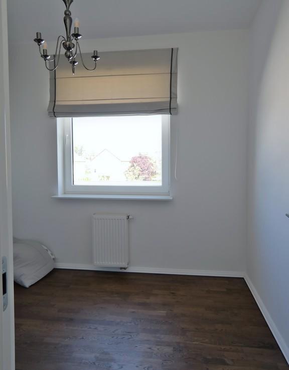Apartament 4 pokoje z garażem Krzekowo